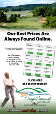 Our BEST PRICES are ALWAYS found ONLINE!!